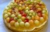 Kuchen – Torten – Feingebäck